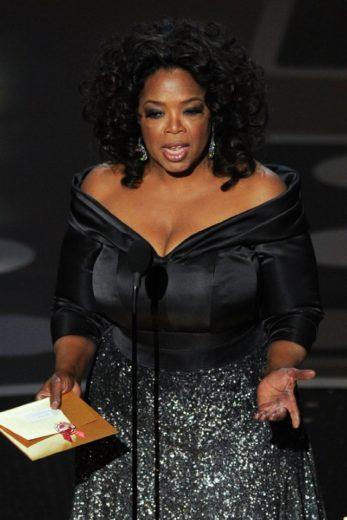 Oprah Winfrey (37)