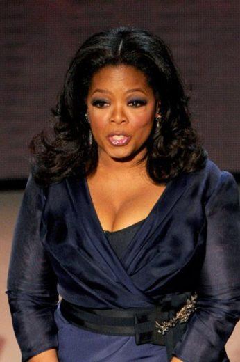 Oprah Winfrey (27)