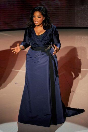 Oprah Winfrey (26)