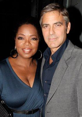 Oprah Winfrey (25)