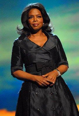Oprah Winfrey (16)