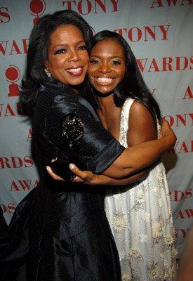 Oprah Winfrey (15)