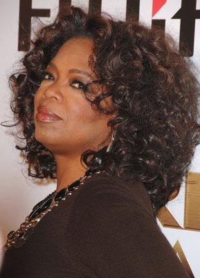 Oprah Winfrey (14)