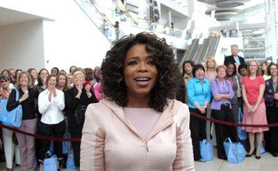 Oprah Winfrey (11)