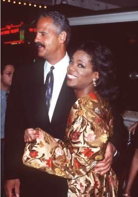Oprah Winfrey (9)