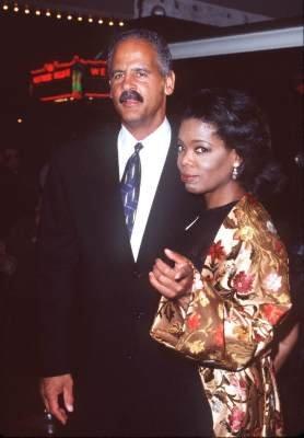 Oprah Winfrey (8)