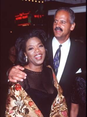 Oprah Winfrey (7)