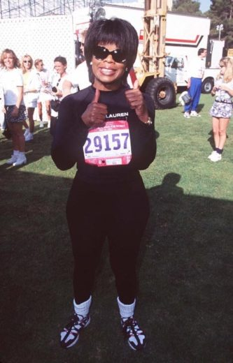 Oprah Winfrey (6)
