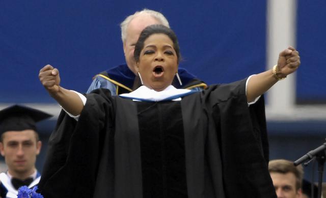 Oprah Winfrey (5)