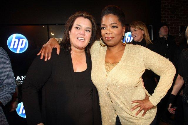 Oprah Winfrey (34)