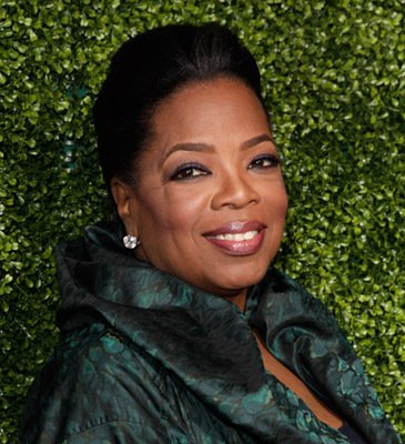Oprah Winfrey (32)