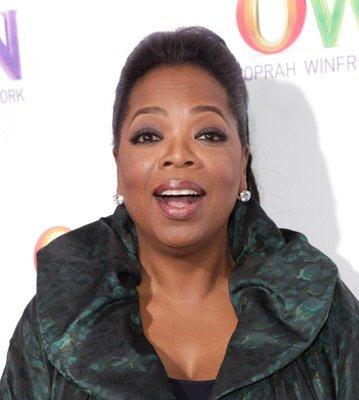 Oprah Winfrey (31)