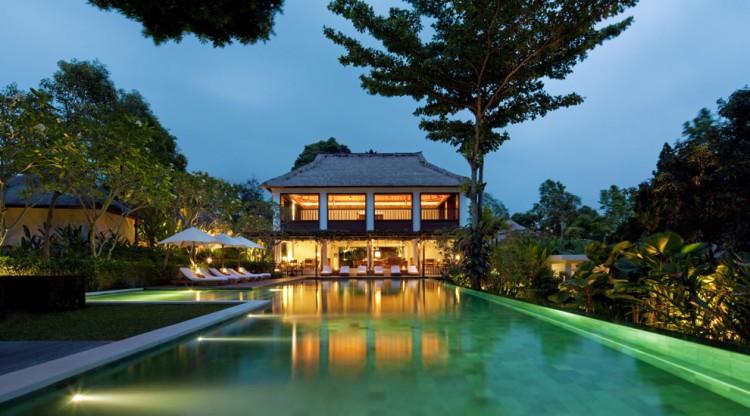 Uma Ubud Bali Resort – A Piece of Heaven (25)