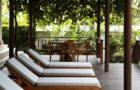 Uma Ubud Bali Resort – A Piece of Heaven (23)