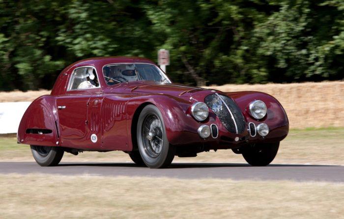 Alfa Romeo 8C 2900B 1938 (23)