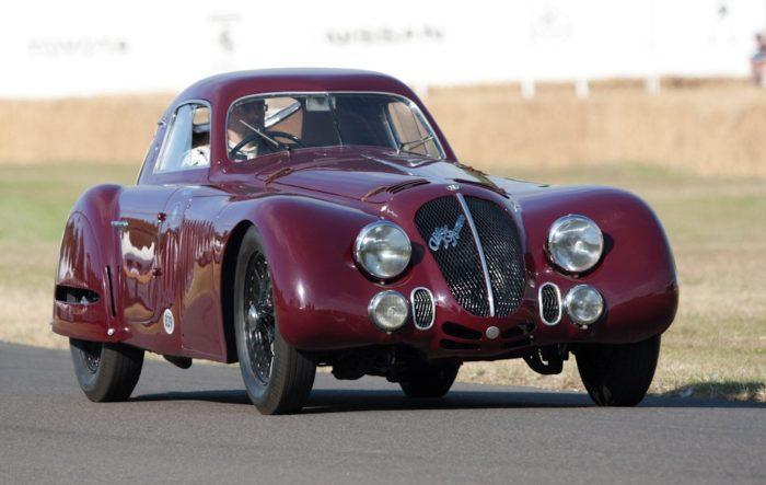 Alfa Romeo 8C 2900B 1938 (21)