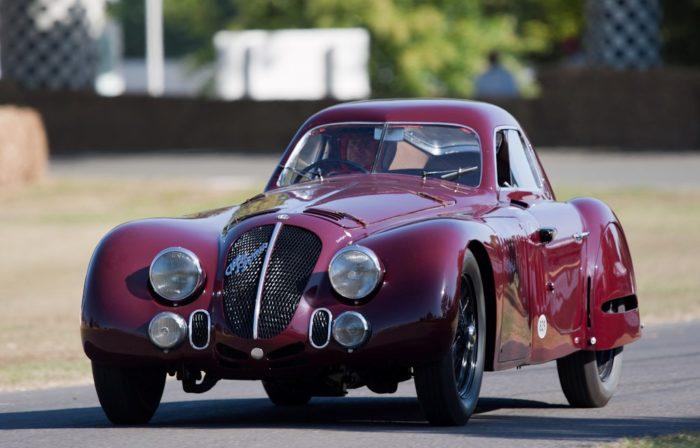 Alfa Romeo 8C 2900B 1938 (20)