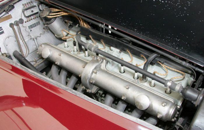 Alfa Romeo 8C 2900B 1938 (12)