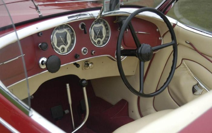 Alfa Romeo 8C 2900B 1938 (8)
