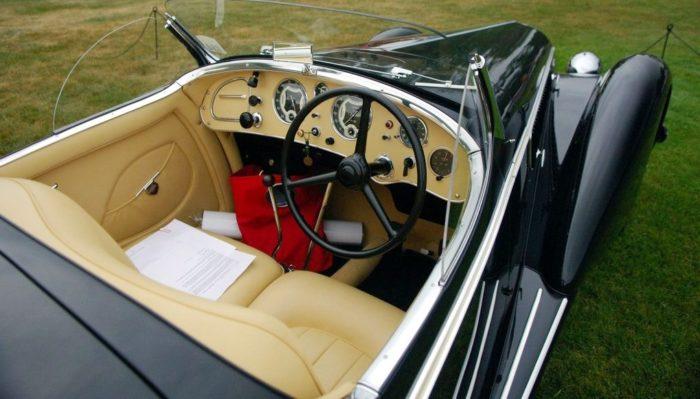 Alfa Romeo 8C 2900B 1938 (7)