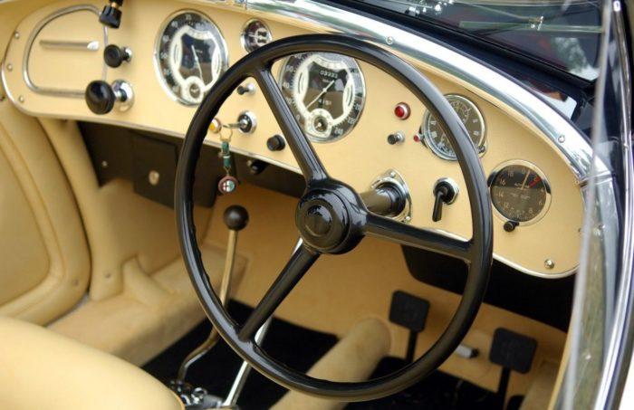 Alfa Romeo 8C 2900B 1938 (5)