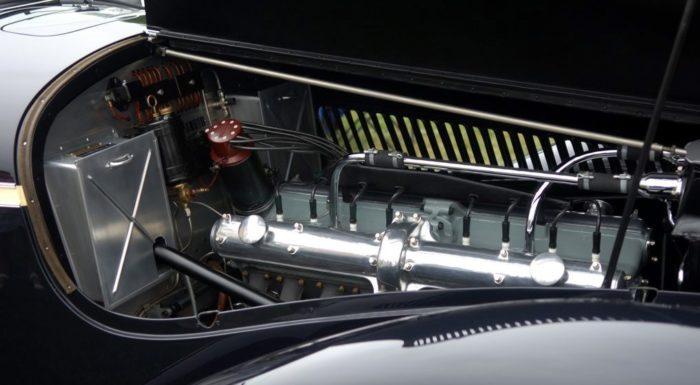 Alfa Romeo 8C 2900B 1938 (3)
