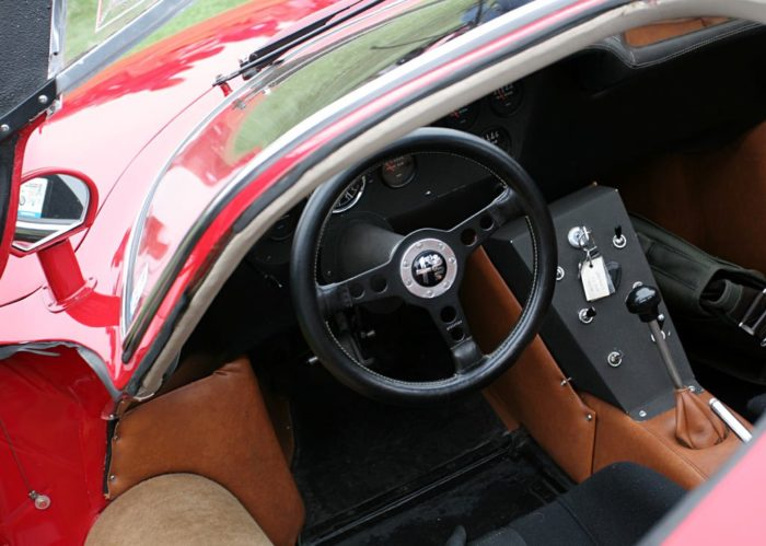 Alfa Romeo Tipo33 Stradale (26)