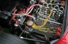 Alfa Romeo Tipo33 Stradale (25)