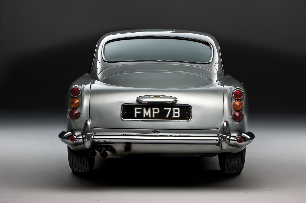 Aston Martin DB5 (28)