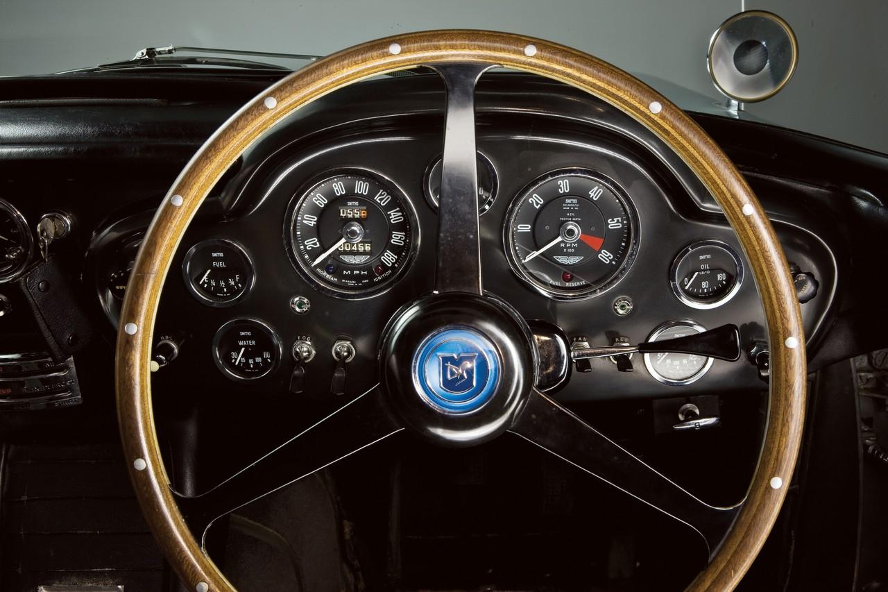 Aston Martin DB5 (21)