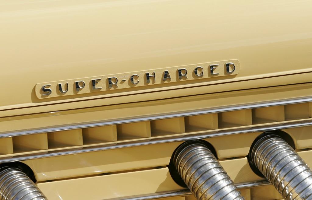 Auburn 851 Boattail Speedster (36)