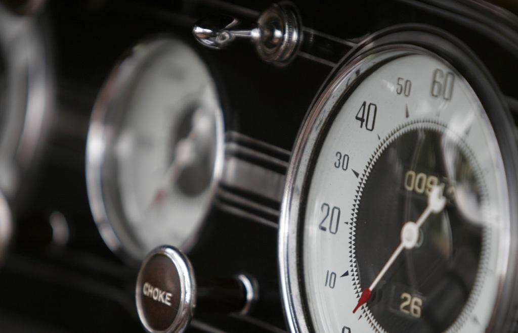 Auburn 851 Boattail Speedster (34)