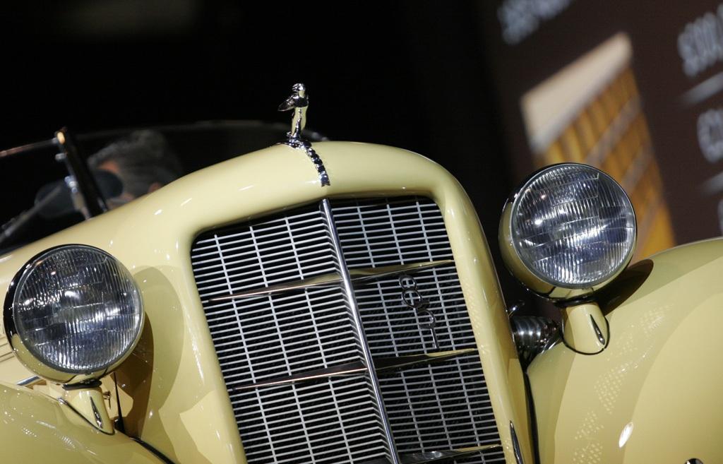 Auburn 851 Boattail Speedster (31)