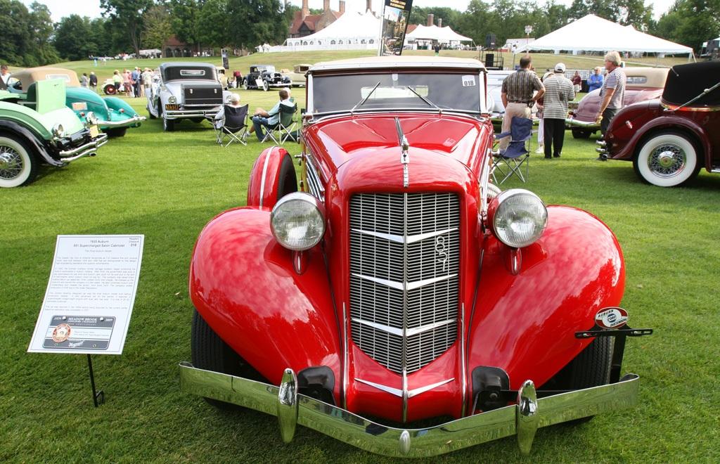 Auburn 851 Boattail Speedster (28)