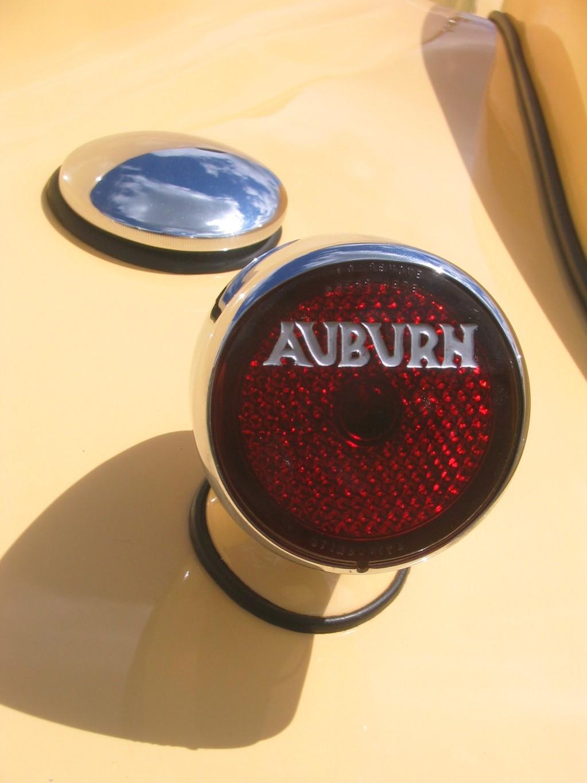 Auburn 851 Boattail Speedster (16)