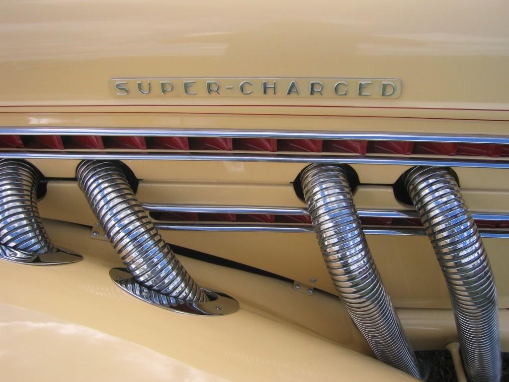 Auburn 851 Boattail Speedster (13)