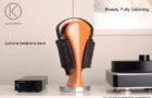 CanCans Luxury Headphone Stand from Klutz Design (6)
