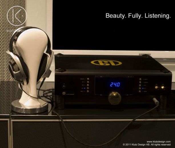 CanCans Luxury Headphone Stand from Klutz Design (4)