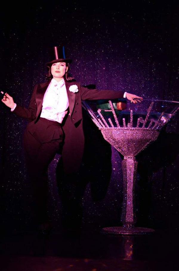 Swarovski Burlesque by Dita Von Teese (1)