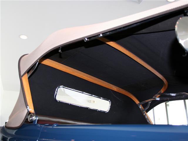 1932 Ford Highboy Roadster (67)