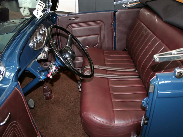 1932 Ford Highboy Roadster (54)