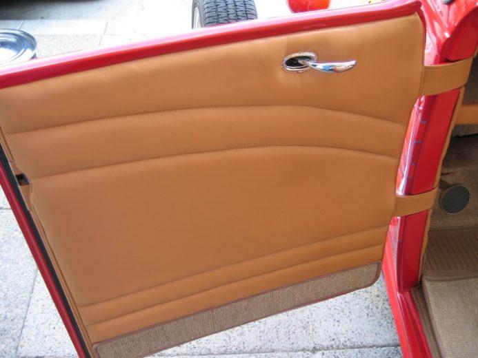 1932 Ford Highboy Roadster (26)