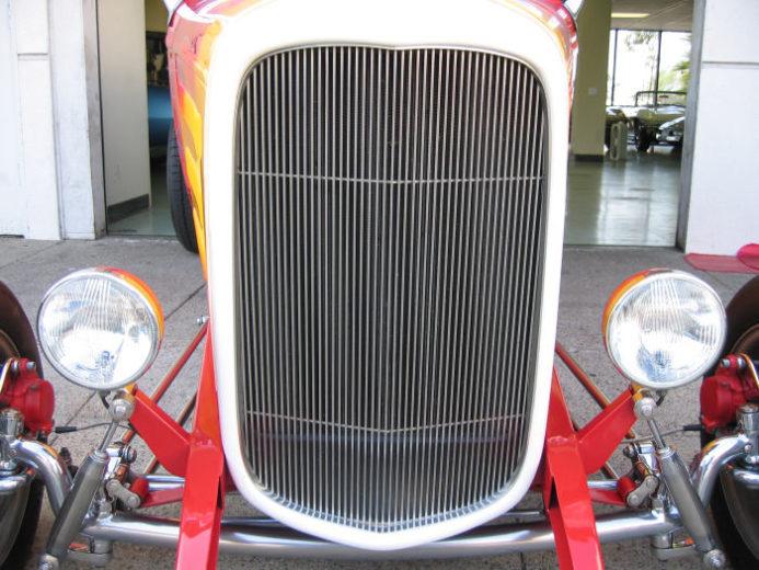 1932 Ford Highboy Roadster (11)