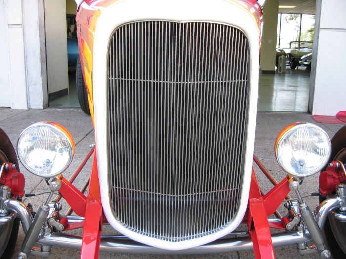 1932 Ford Highboy Roadster (11)