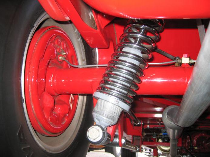 1932 Ford Highboy Roadster (9)