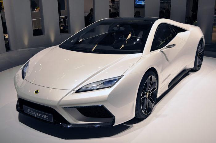 2013 Lotus Esprit (23)