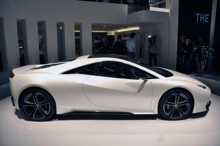 2013 Lotus Esprit (14)