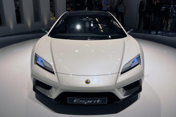 2013 Lotus Esprit (13)