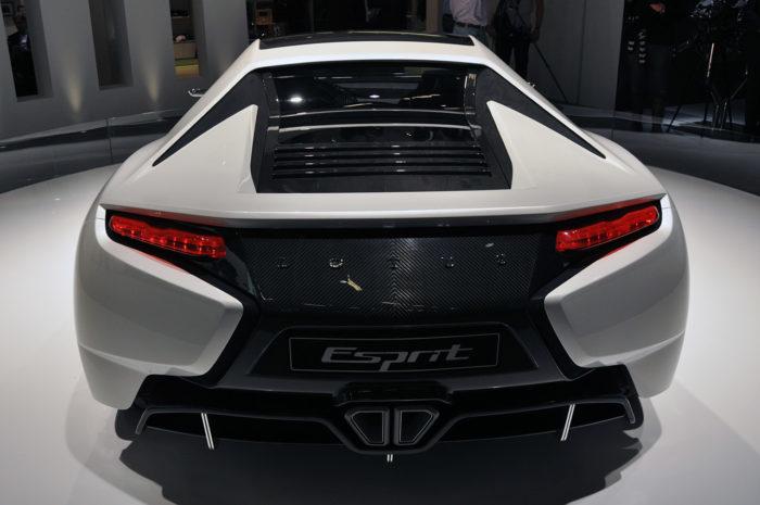 2013 Lotus Esprit (12)