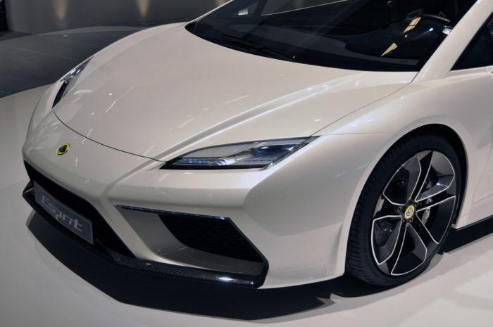 2013 Lotus Esprit (11)